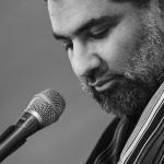 Ustadh Ali Ataie