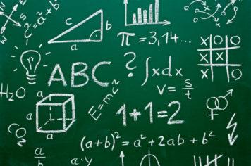 Thumbnail for Free Math Tutoring