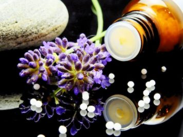 Thumbnail for Free Homeopathy Clinic