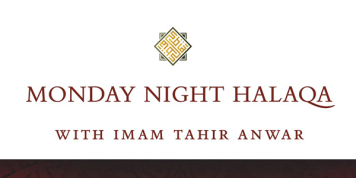 Thumbnail for Weekly Halaqa