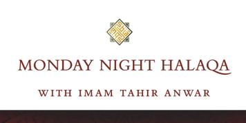 Thumbnail for Weekly Halaqa